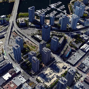 Rental apartment bidding app Biddwell is creating a stir in Vancouver.