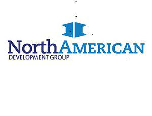 NADG logo, NNN REIT