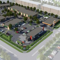 There are key questions you need answers to when leasing retail space.