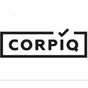CORPIQ wants security deposits legalized in Quebec.