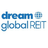 Dream Global REIT.