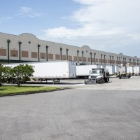 Ivanhoé Cambridge has acquired Evergreen Industrial Properties from TPG Real Estate.