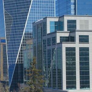 Columnist Barry Stuart says Saskatoon should not follow Regina's lead and create a downtown office development bylaw - because it won't work.