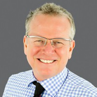 Nicholas Jeffery is the new CEO of Vancouver-based smart buildings and smart technology company Uniserve Communications Corp.