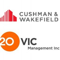 Cushman & Wakefield has purchased 20 VIC Management, expanding its Canadian business to include asset services and property management.
