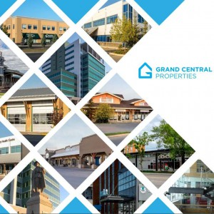 Grand Central Properties.
