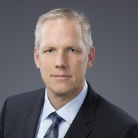 Ron Fiell will head up JLL's new property management group, which is being based in Calgary.