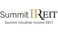 Summit Industrial Income REIT logo.