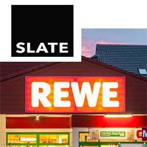 SLATE Properties