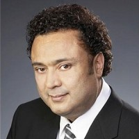 Mainstreet Equity Corp. founder and CEO Bob Dhillon. (Image courtesy Mainstreet)