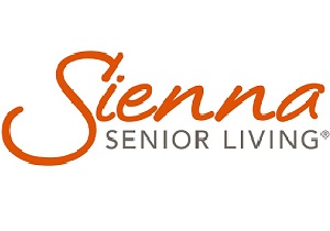 Sienna Senior living has bought 10 Ontario retirement residences.