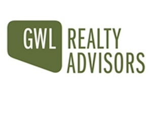 GWL Realty Advisors has purchased Colorado-based EverWest Real Estate Partners.
