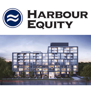 Harbour Equity
