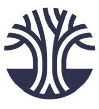 Minto Apartment REIT logo.