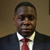 Image of Columnist Derek Nzeribe of Milborne Group.