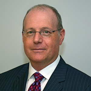 IMAGE: Killam Apartment REIT president and CEO Philip Fraser.