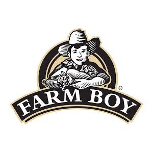 FarmBoy-300