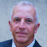 IMAGE: Thierry Lessoil is the Montreal region manager for Marcus &Millichap. (Image courtesy Marcus & Millichap)