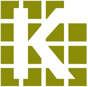 IMAGE: Killam Apartment REIT logo.