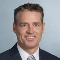 IMAGE: Scott Fischer has been named senior vice president, finance, at KingSett Capital. (Image courtesy KingSett)