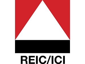 REIC ICI