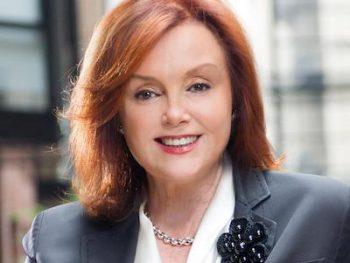 Barbara Lawlor