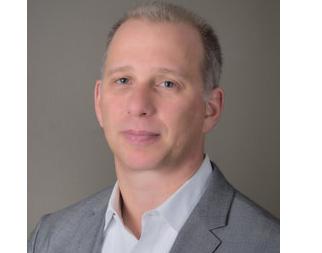 Ari Silverberg, Co-founder and Principal