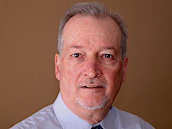 Don Wilcox