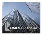 Thursday-LT2-CMLS.jpg