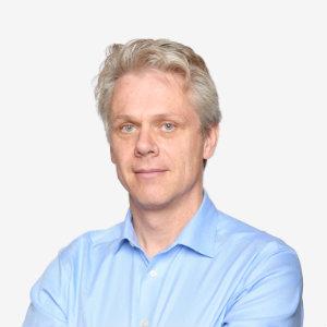 InvestEco's Andrew Heintzman