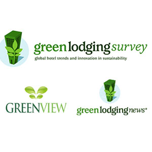 greenlodgingsurvey-300