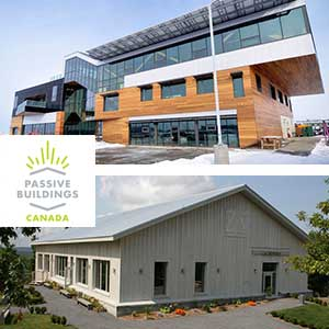 Courses To Kick Start Passive House In Canada Sustainable Biz Canada