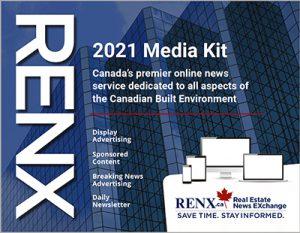RENX 20210 Media Kit