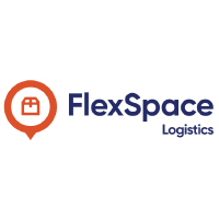 FlexSpace Logistics